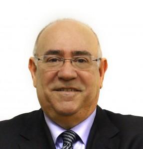 Angel Segarra