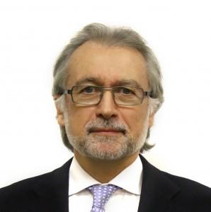 Javier Torra